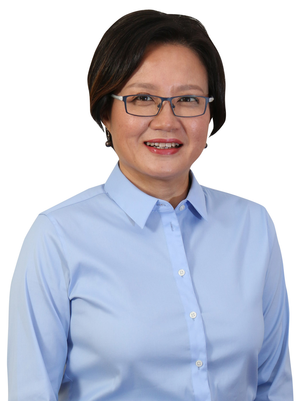 Debate on Family Justice Bill – MP Sylvia Lim