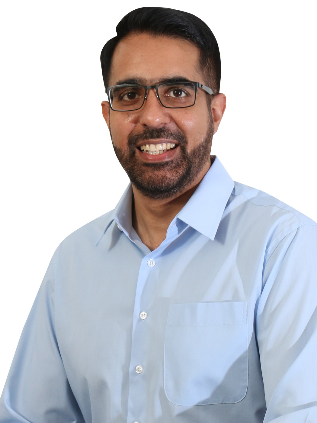Debate on Remote Gambling Bill – MP Pritam Singh
