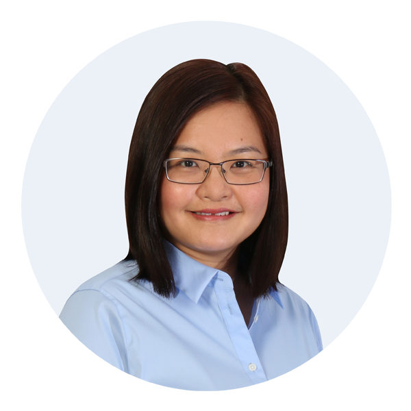 Budget 2013 Speech – MP Lee Li Lian