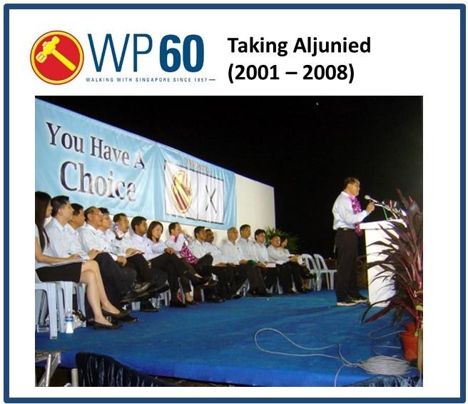 Taking Aljunied (2001-2008)-original