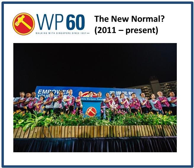 The New Normal (2011-present)-original