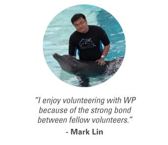 WP wp60 website_peopleofwp_32_marklin