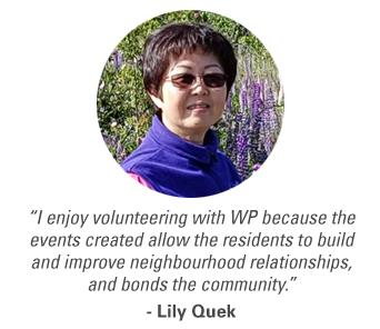 WP wp60 website_peopleofwp_17_lily
