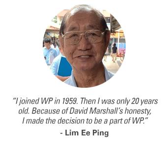 WP wp60 website_peopleofwp_18_limeeping
